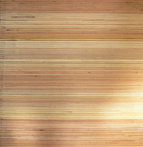 Section_of_plywood