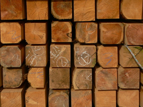 Section_of_rectangular_lumber